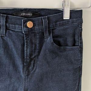 J Brand Maria High Waist Jeans size 24